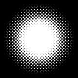 Ημίτονο στοιχείο Αφηρημένος γεωμετρικός γραφικός με τον ημίτονο patt ελεύθερη απεικόνιση δικαιώματος