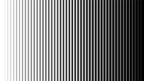 Ημίτονο υπόβαθρο σχεδίων, μορφές γραμμών, εκλεκτής ποιότητας ή αναδρομικός γραφικός απεικόνιση αποθεμάτων