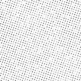 Ημίτονο υπόβαθρο σχεδίων τυπωμένων υλών Grunge Στοκ Εικόνα