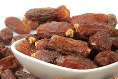 ημερομηνίες ramadan Στοκ Εικόνες