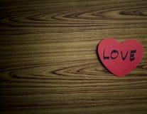 Ημερολόγιο της αγάπης