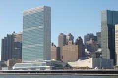 Ηνωμένα Έθνη στοκ εικόνες με δικαίωμα ελεύθερης χρήσης