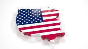 Ηνωμένες Πολιτείες της Αμερικής ΗΠΑ, κράτος Κολοράντο 30 ελεύθερη απεικόνιση δικαιώματος