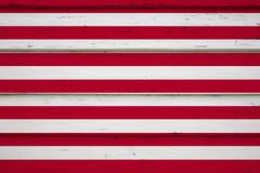 ΗΠΑ ο ναυτικός Jack στοκ φωτογραφίες με δικαίωμα ελεύθερης χρήσης