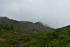 Ηφαίστεια 3 Στοκ φωτογραφίες με δικαίωμα ελεύθερης χρήσης