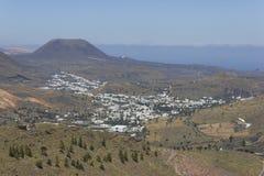 ηφαιστειακός στοκ φωτογραφίες με δικαίωμα ελεύθερης χρήσης