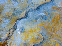 ληφθείσα βράχος σύσταση φωτογραφιών Ιουλίου ανασκόπησης του 2009 9η Στοκ εικόνες με δικαίωμα ελεύθερης χρήσης