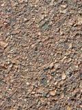 ληφθείσα βράχος σύσταση φωτογραφιών Ιουλίου ανασκόπησης του 2009 9η Στοκ φωτογραφία με δικαίωμα ελεύθερης χρήσης