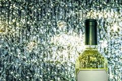η έννοια εορτασμού απομόνωσε το λευκό Στοκ φωτογραφία με δικαίωμα ελεύθερης χρήσης