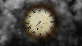 Η έννοια των μυστικών ωρών Η έννοια των μυστικών ωρών ελεύθερη απεικόνιση δικαιώματος