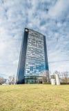 Η έδρα Arag Στοκ Εικόνα