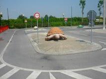 Η αγάπη μου Ιταλία στοκ φωτογραφία με δικαίωμα ελεύθερης χρήσης