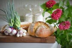 Η αγορά της Farmer βρίσκει Στοκ εικόνες με δικαίωμα ελεύθερης χρήσης