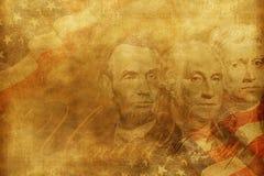 η Αμερική δηλώνει ενωμένο ελεύθερη απεικόνιση δικαιώματος