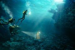 Η ανακάλυψη Atlantis στοκ φωτογραφία με δικαίωμα ελεύθερης χρήσης
