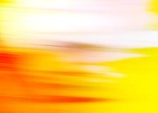 η ανασκόπηση έβαλε πολυ &sigma Στοκ εικόνα με δικαίωμα ελεύθερης χρήσης