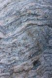 η ανασκόπηση απαρίθμησε την πραγματική πέτρα πολύ Στοκ Φωτογραφίες