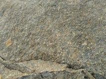 η ανασκόπηση απαρίθμησε την πραγματική πέτρα πολύ Στοκ Φωτογραφία