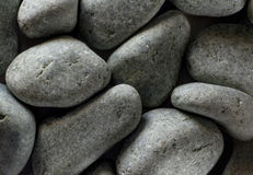 η ανασκόπηση απαρίθμησε την πραγματική πέτρα πολύ jadeite Στοκ φωτογραφία με δικαίωμα ελεύθερης χρήσης
