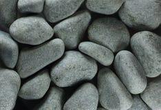 η ανασκόπηση απαρίθμησε την πραγματική πέτρα πολύ jadeite Στοκ Εικόνες