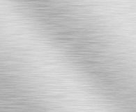 η ανασκόπηση βούρτσισε τ&omicron Στοκ φωτογραφία με δικαίωμα ελεύθερης χρήσης