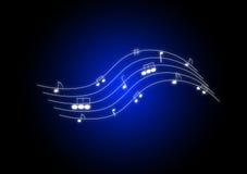 η ανασκόπηση είναι μπορεί διαφορετικοί σκοποί μουσικής απεικόνισης χρησιμοποιούμενοι στοκ φωτογραφίες με δικαίωμα ελεύθερης χρήσης