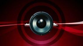 η ανασκόπηση είναι μπορεί διαφορετικοί σκοποί μουσικής απεικόνισης χρησιμοποιούμενοι ελεύθερη απεικόνιση δικαιώματος