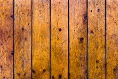 η ανασκόπηση επιβιβάζεται σε ξύλινο Στοκ φωτογραφία με δικαίωμα ελεύθερης χρήσης