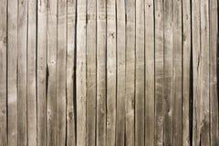 η ανασκόπηση επιβιβάζεται σε παλαιό Στοκ Εικόνες
