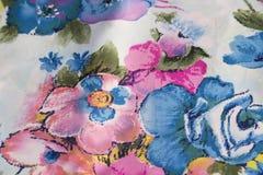 η ανασκόπηση εύκολη επιμελείται το διάνυσμα λουλουδιών Στοκ Εικόνες