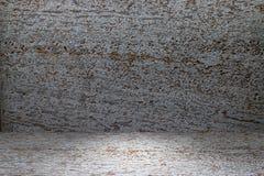 η ανασκόπηση διασταυρώνει τη δύσκολη δομή πετρών βράχου Στοκ φωτογραφίες με δικαίωμα ελεύθερης χρήσης