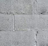 η ανασκόπηση διασταυρώνει τη δύσκολη δομή πετρών βράχου Στοκ Εικόνα