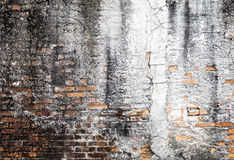 η ανασκόπηση διασταυρώνει τη δύσκολη δομή πετρών βράχου Στοκ Φωτογραφίες