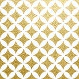 η ανασκόπηση κάμπτει τη χρυσή μακρο παλαιά σύσταση πλαισίων αφαιρέστε το χρυσό ανασκό& Στοκ Φωτογραφίες