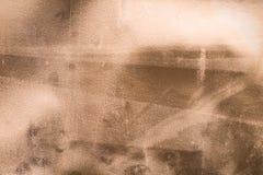 η ανασκόπηση κάμπτει τη χρυσή μακρο παλαιά σύσταση πλαισίων Στοκ φωτογραφία με δικαίωμα ελεύθερης χρήσης