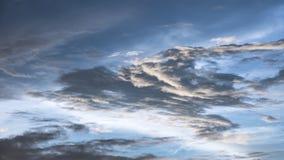 η ανασκόπηση καλύπτει τον &o Στοκ Εικόνες