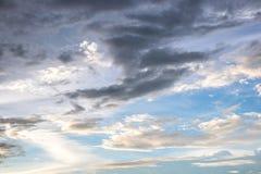 η ανασκόπηση καλύπτει τον &o Στοκ Φωτογραφίες