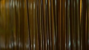 η ανασκόπηση κολλά ξύλινο Στοκ Φωτογραφία