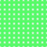 η ανασκόπηση μεταφορτώνει το έτοιμο διάνυσμα αστεριών σχεδίων Στοκ εικόνα με δικαίωμα ελεύθερης χρήσης