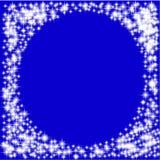 η ανασκόπηση μεταφορτώνει το έτοιμο διάνυσμα αστεριών σχεδίων Στοκ Εικόνα