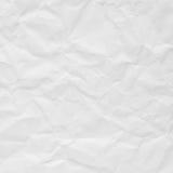 η ανασκόπηση περιβάλλει τη σύσταση εγγράφου Στοκ εικόνες με δικαίωμα ελεύθερης χρήσης