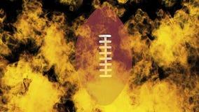 η ανασκόπηση που ψαλιδίζει τη συρμένη εικόνα χεριών ποδοσφαίρου πυρκαγιάς περιλαμβάνει το μονοπάτι αφαιρεί φιλμ μικρού μήκους