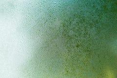 η ανασκόπηση ρίχνει το ύδωρ Στοκ φωτογραφία με δικαίωμα ελεύθερης χρήσης