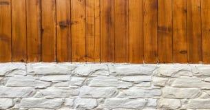 η ανασκόπηση χρωματίζει grunge τον τοίχο πετρών Άσπρος χρωματισμένος τοίχος πετρών, ξύλινη σύσταση ως υπόβαθρο Ξύλινη ζωγραφική τ Στοκ εικόνα με δικαίωμα ελεύθερης χρήσης