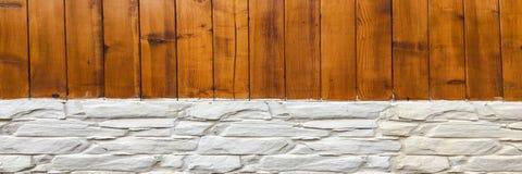 η ανασκόπηση χρωματίζει grunge τον τοίχο πετρών Άσπρος χρωματισμένος τοίχος πετρών, ξύλινη σύσταση ως υπόβαθρο Ξύλινη ζωγραφική τ Στοκ Εικόνες