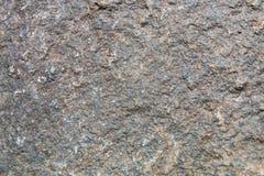 η ανασκόπηση χρωματίζει grunge τον τοίχο πετρών Δομή σύστασης agedness Τρύγος γκρίζος στοκ εικόνα