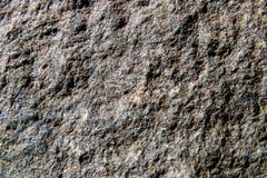 η ανασκόπηση χρωματίζει grunge τον τοίχο πετρών Δομή σύστασης agedness Τρύγος γκρίζος στοκ εικόνες