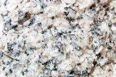 η ανασκόπηση χρωματίζει grunge τον τοίχο πετρών Δομή σύστασης agedness Τρύγος γκρίζος στοκ φωτογραφία με δικαίωμα ελεύθερης χρήσης