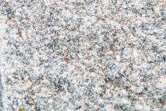 η ανασκόπηση χρωματίζει grunge τον τοίχο πετρών Δομή σύστασης agedness Τρύγος γκρίζος στοκ εικόνα με δικαίωμα ελεύθερης χρήσης