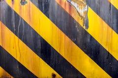 η ανασκόπηση χτυπά το μεγάλο grunge περισσότερο το χαρτοφυλάκιό μου σκουριασμένο Στοκ Φωτογραφία